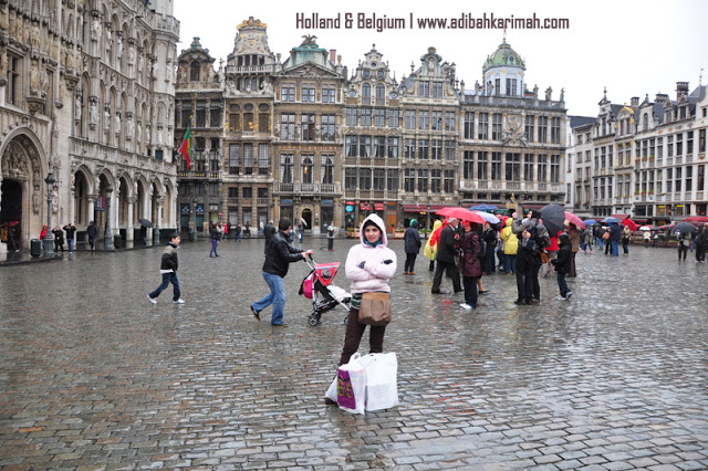 Free holiday to Holland and Belgium fully sponsored 5 star package by premium beautiful corset in brussels.