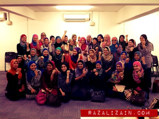 Green Leaders Academy (GLAM) from premium beautiful top agents in GLAM class